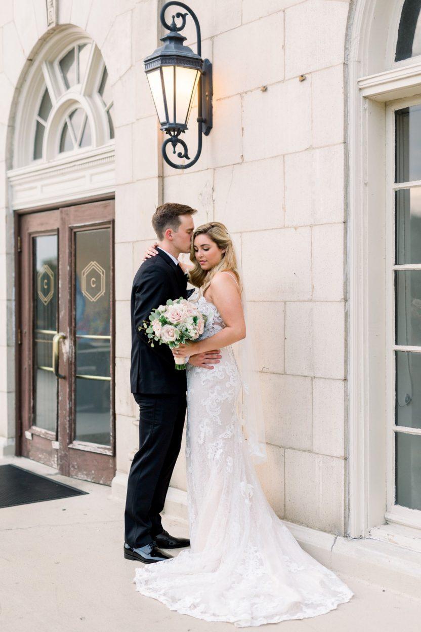 The Coronado Wedding_0995