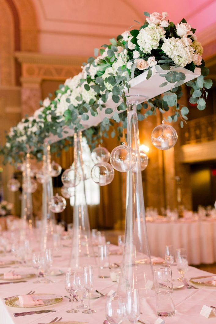 The Coronado Wedding_1001