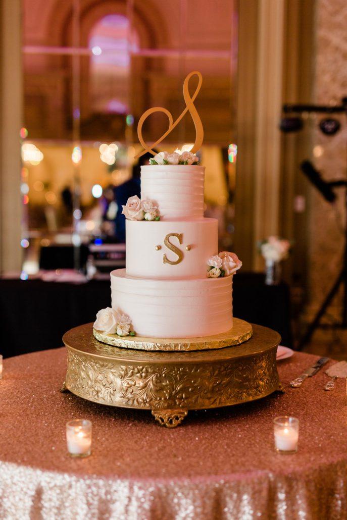 The Coronado Wedding_1002