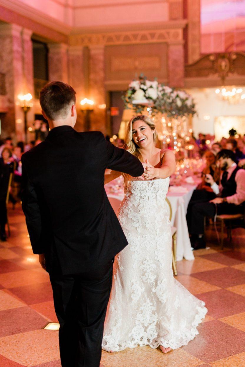 The Coronado Wedding_1012