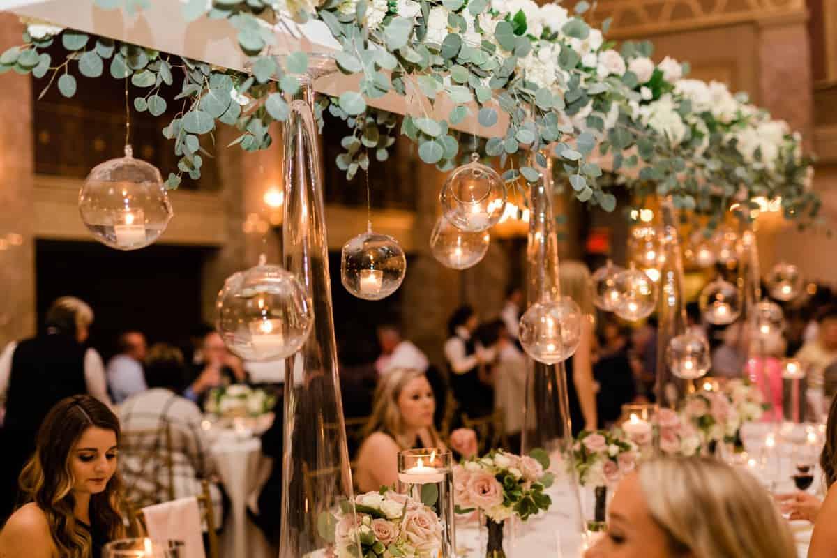 The Coronado Wedding_1018