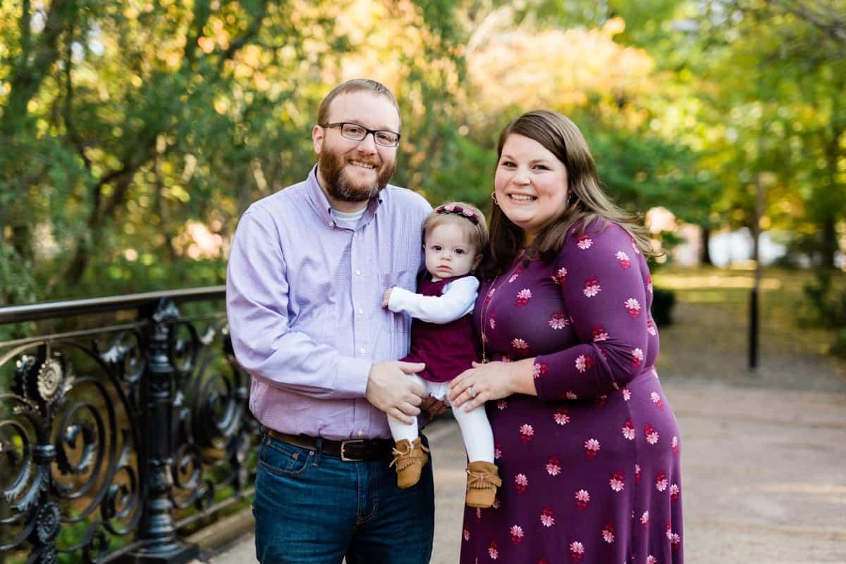 St. Louis Family Photographer_2731