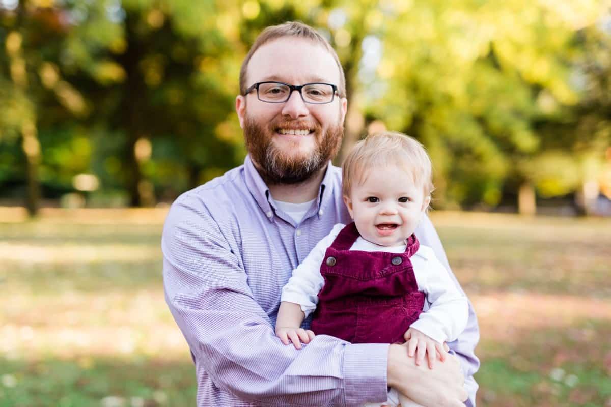 St. Louis Family Photographer_2736