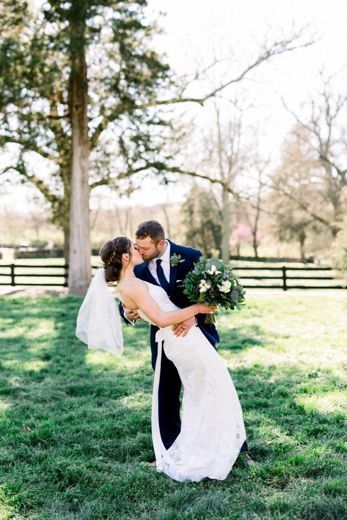 Erin-CJ6620_Harding House at Belle Meade Plantation Wedding