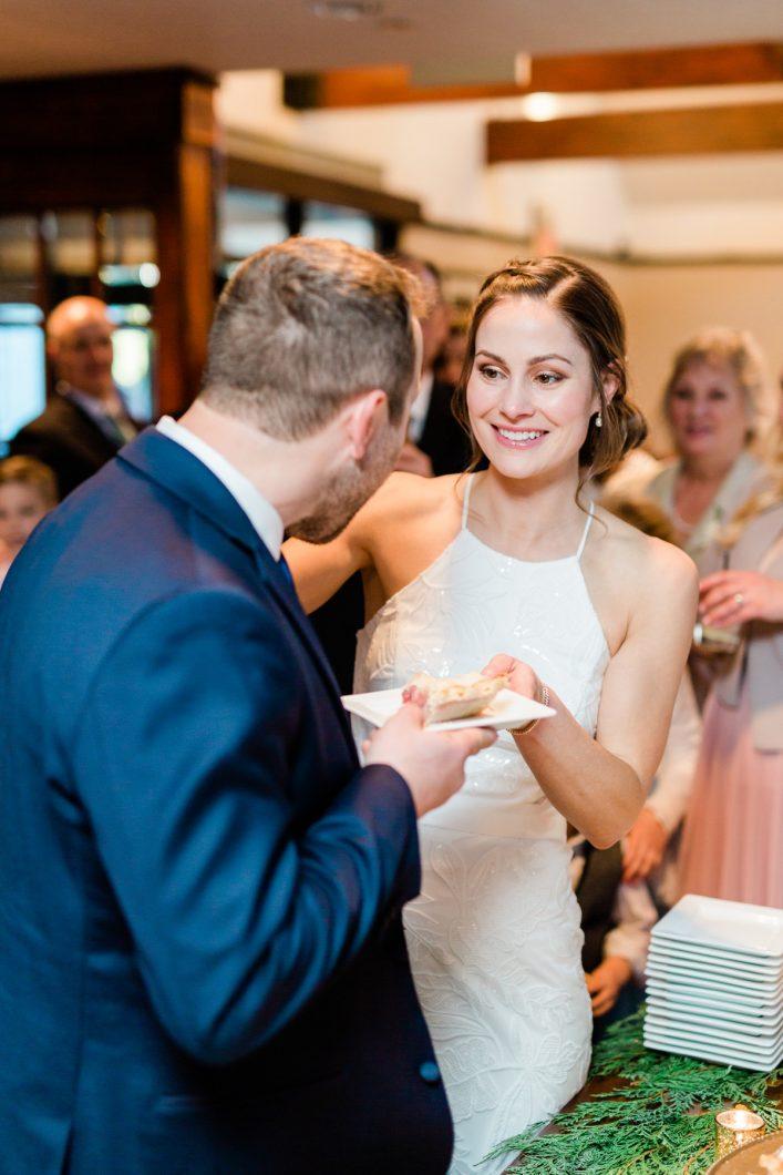Erin-CJ6999_Harding House at Belle Meade Plantation Wedding