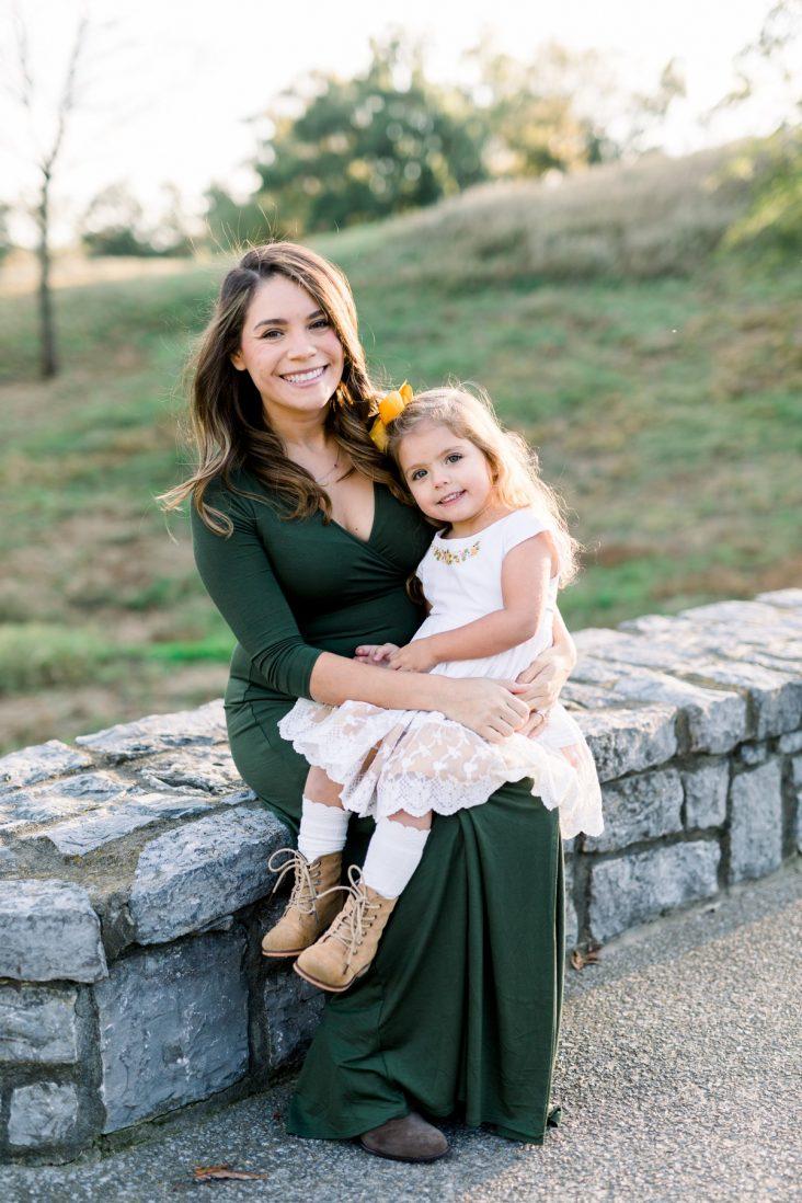 Nashville Family Photographer_0097