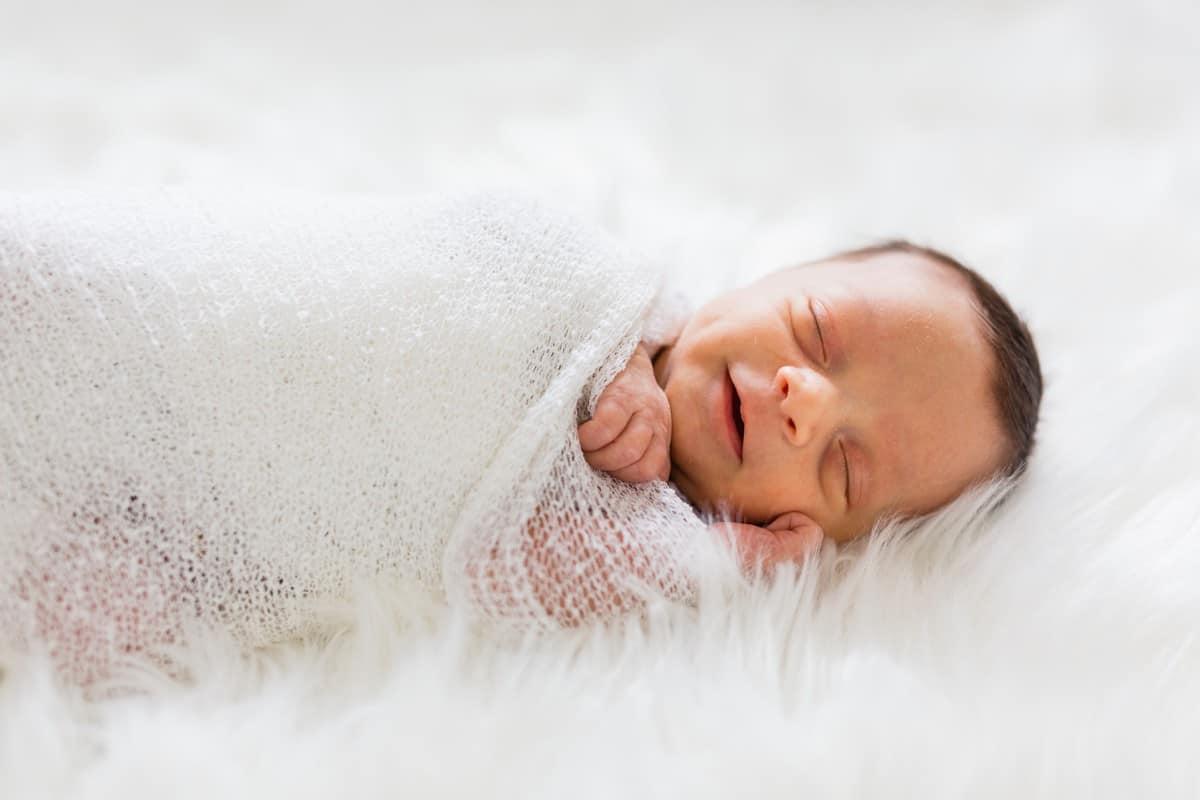 Nashville Newborn Photographer_0223