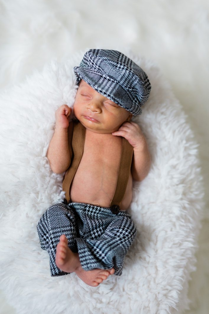 Nashville Newborn Photographer_0233