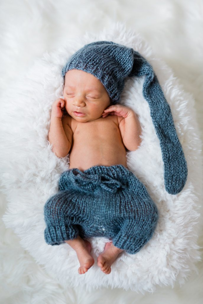 Nashville Newborn Photographer_0236