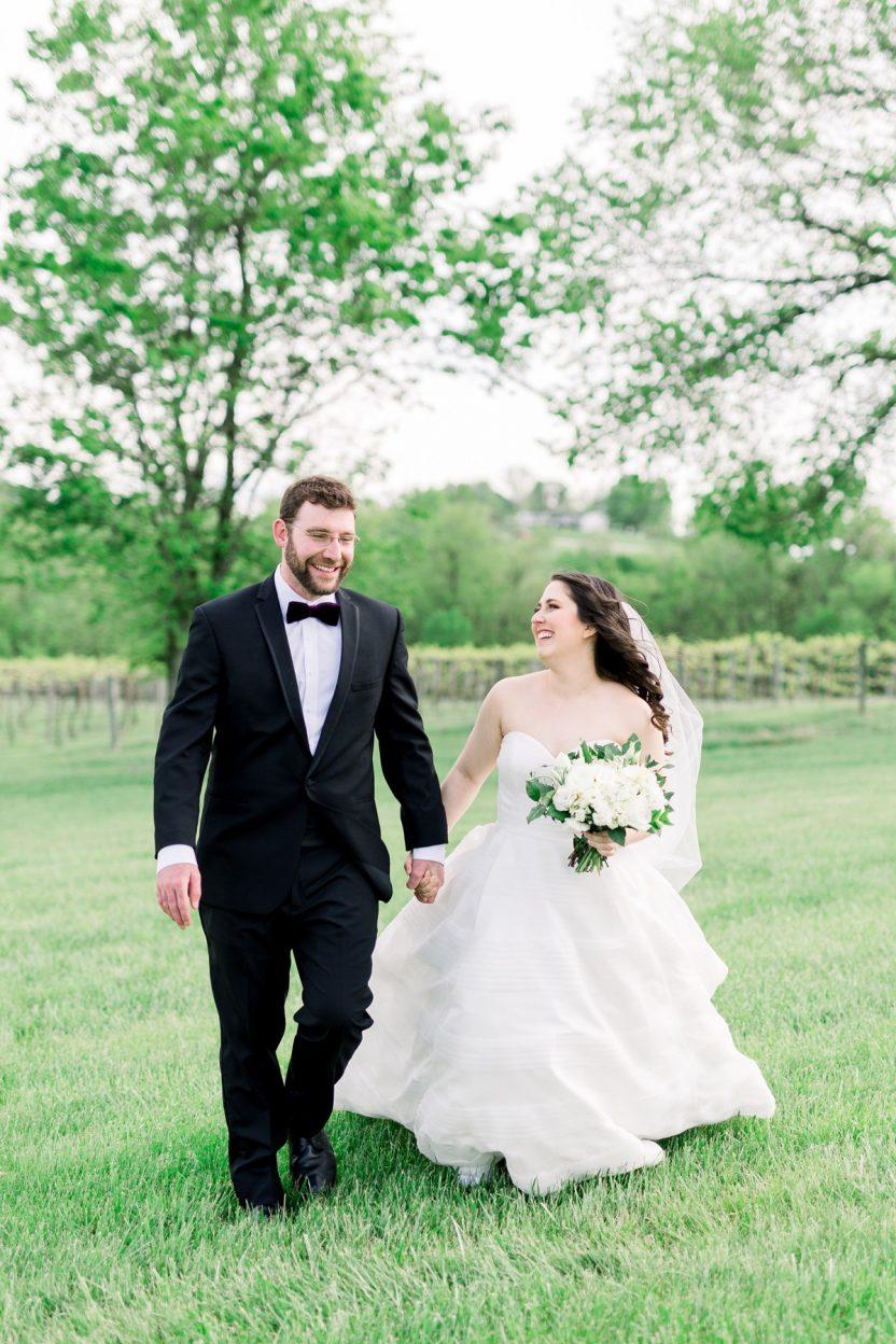 Noboleis Vineyards Wedding_0262