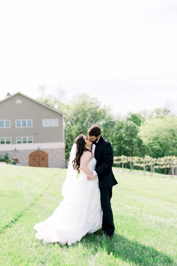 Noboleis Vineyards Wedding_0277