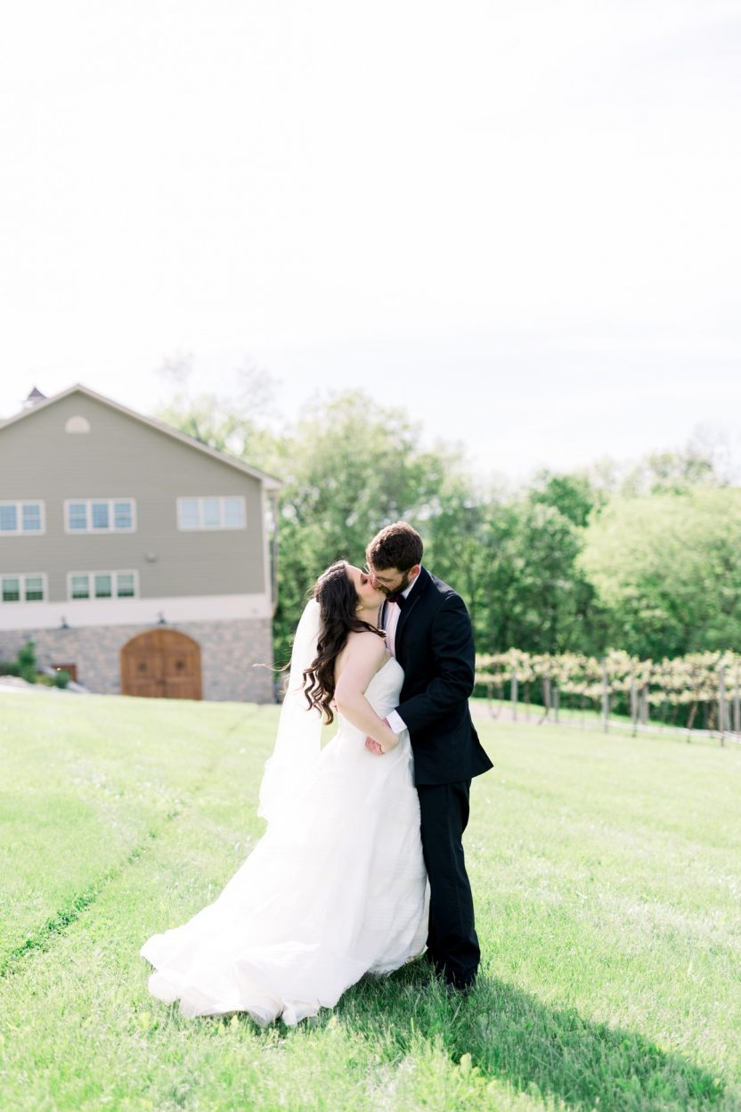 Noboleis Vineyards Wedding_0277