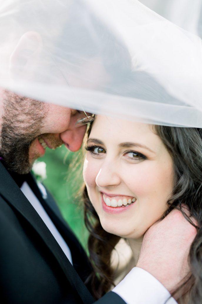 Noboleis Vineyards Wedding_0293