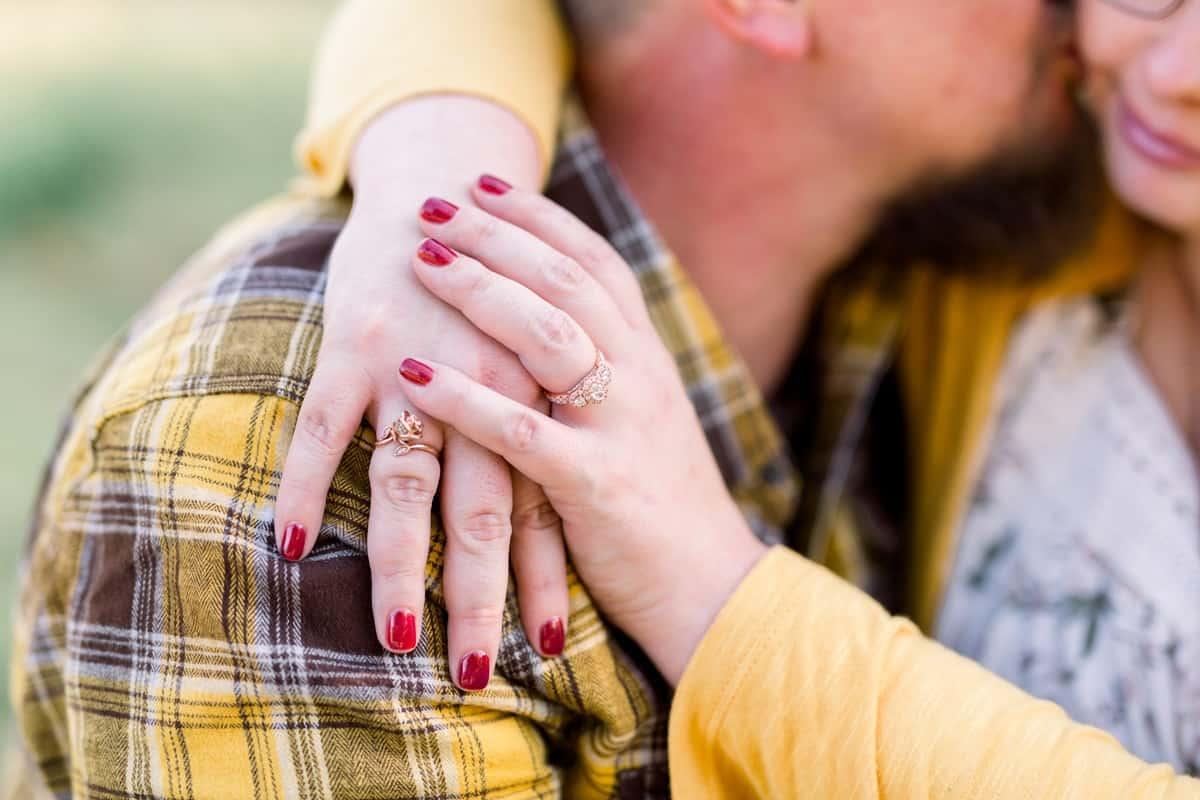 Saint Louis Engagement Photographer_0149
