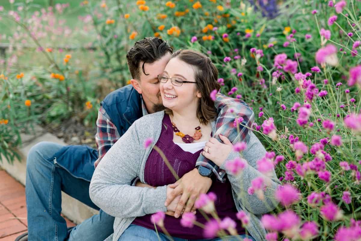 Saint Louis Engagement Photographer_0164