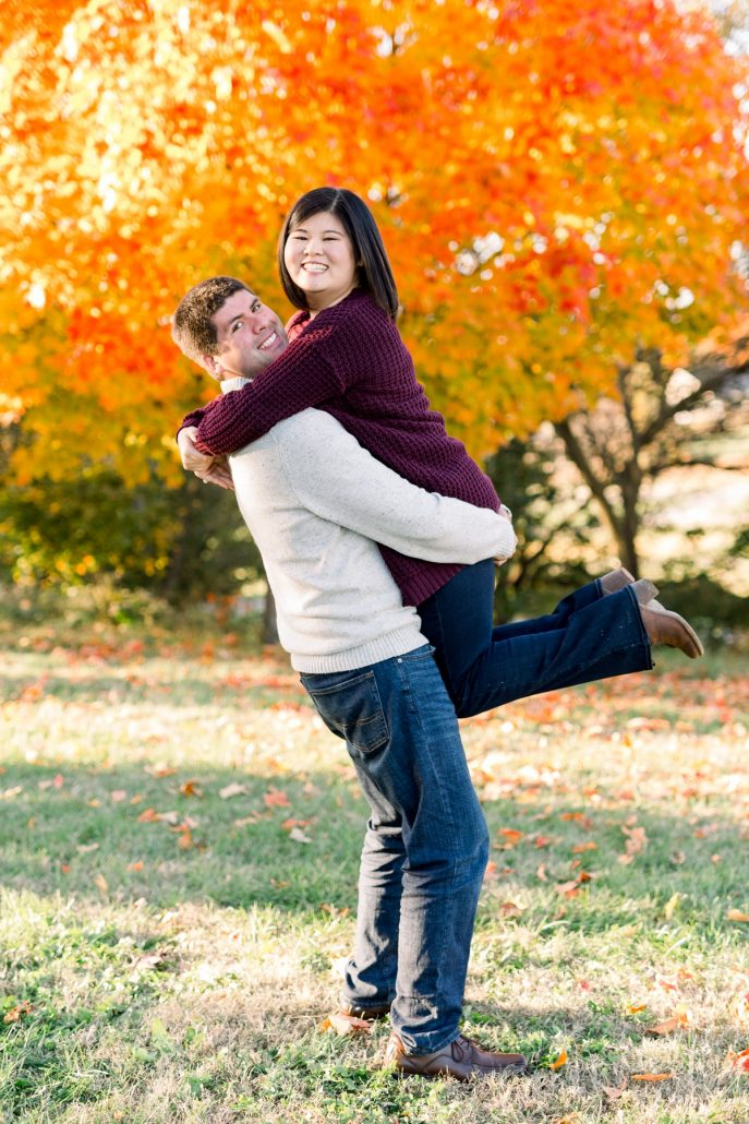 St. Louis Surprise Proposal Photographer_0367