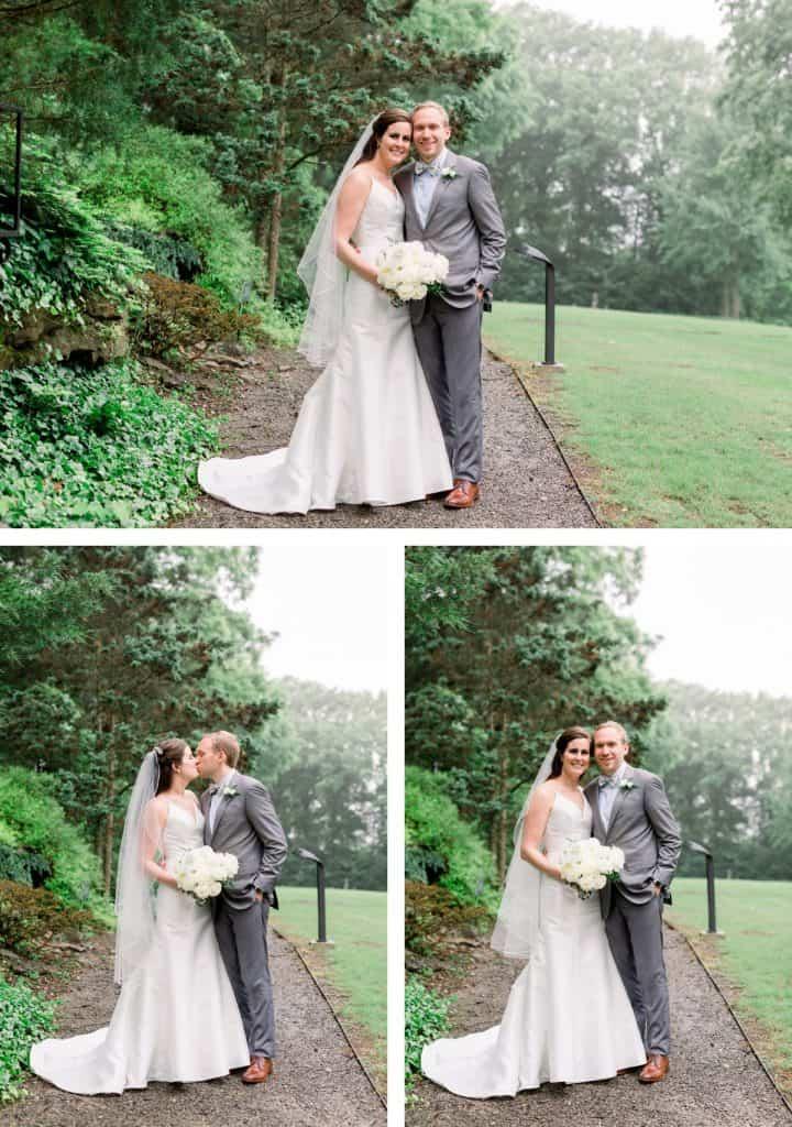 Nashville Cheekwood Wedding, Nashville Photographer