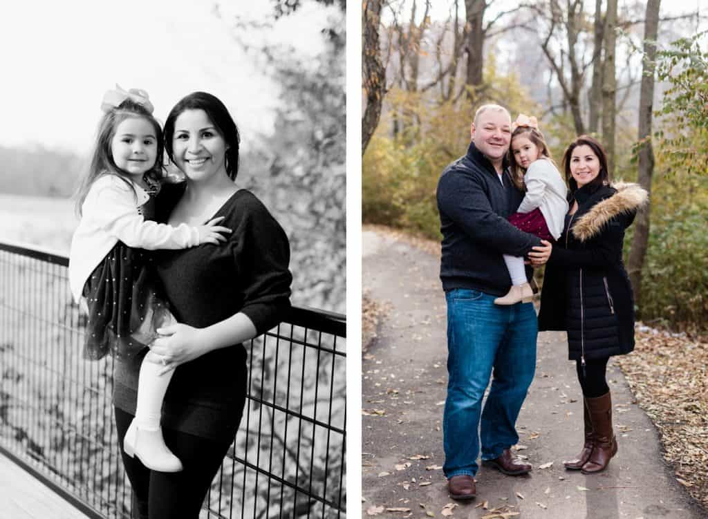 St. Louis Family Session, STL Family Photographer