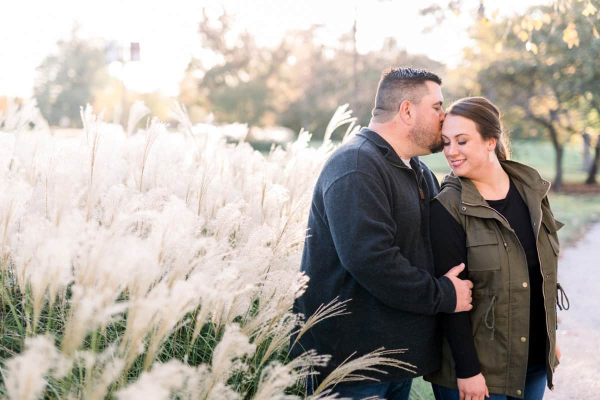 St. Louis Engagement Photographer_0632
