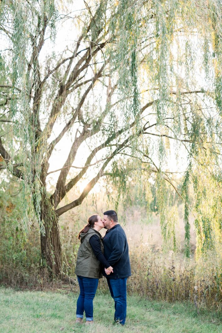 St. Louis Engagement Photographer_0655