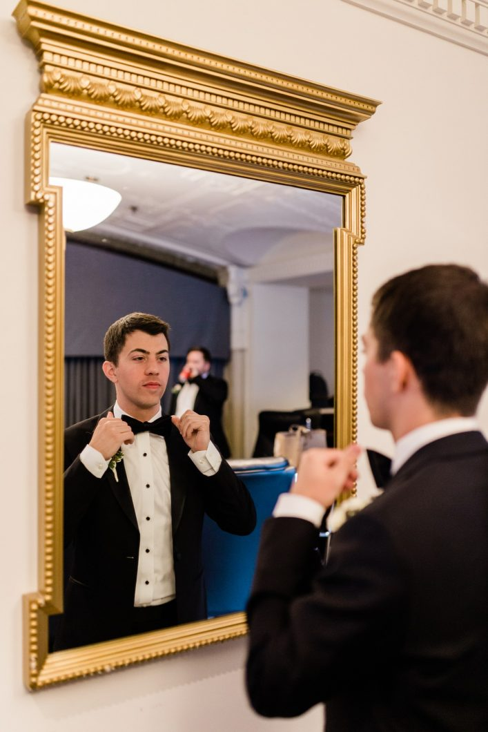 Marriott St. Louis Grand Hotel Statler Ballroom Wedding_0395